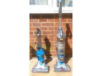 Vax Air Cordless Vacuum