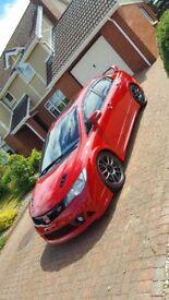 Honda civic not fn2 type r ep3 ek9 fd2 dc5 euro accord