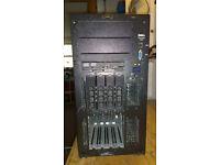 Dell PowerEdge 2800