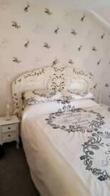2 Bed Flat in Swaffham