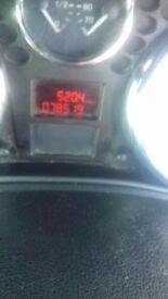 Peugeot 207 petrol
