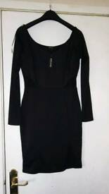 River island dress size 12,new with tags