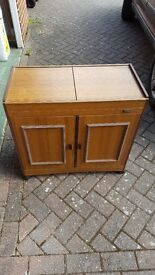 Hostess Trolley for sale