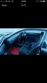 Honda car parts and wheels