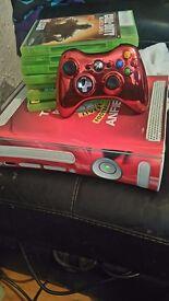 Xbox bundle! *REDUCED* please read!
