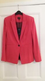 Marks & Spencer lady's jacket