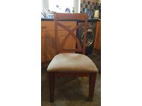 Reid Furniture Chairs
