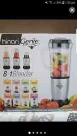 Food Blender/ Processors & mixers