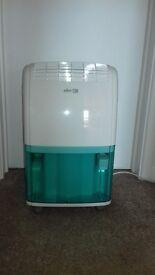 Zibro D112 Dehumidifier