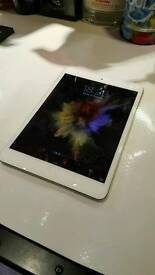 Apple Ipad mini white Newlike