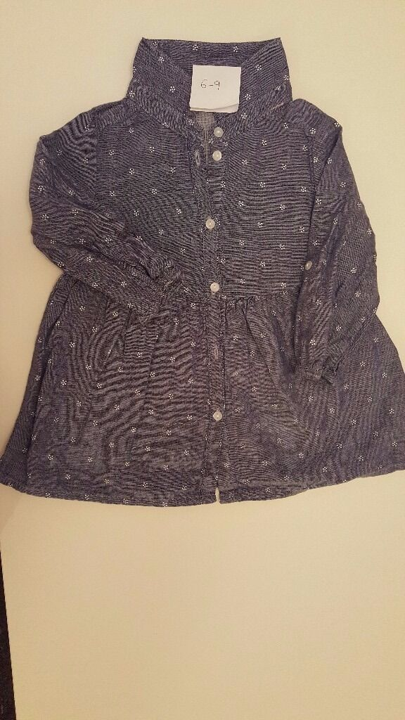 BABY CLOTHES UK SIZE 6 9in Oldham, ManchesterGumtree - BABY CLOTHES SIZE UK 6 9 BABY CLOTHES SIZE 6 9 BABY CLOTHES SIZE 6 9 BABY CLOTHES SIZE 6 9