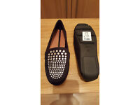 Brand New Next Ladies Loafers