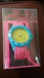 Bundle of Argos watches or can be sold seperate
