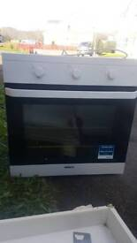 cooker (need gone asap)
