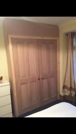 KH CARPENTRY- quality you can trust at a price you can afford