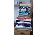 Beatles books x24