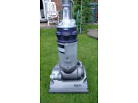 dyson14 i great condition about 3 yrs , downsizing