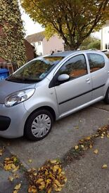 Citreon c1 for sale