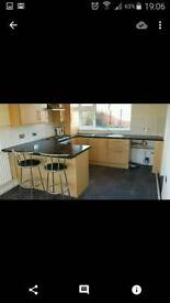Northlea 2 bedroom house to let