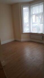 Walthamstone - En-suite furnished Double room £650