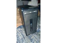 HP INTEL CORE I5 4590s computer