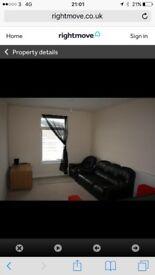 Stunning 2 Bedroom Flat Glebe street Penarth