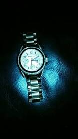 Original Michael Kors watch