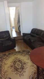 Single Bed Room including all bills near City Center and Cardiff bay Available to rent out.