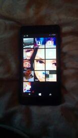 Nokia Lumia 535 perfect
