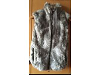 Gilet Superdry size XS