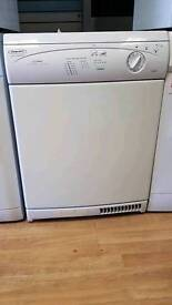 hotpoint condenser **WITH GUARANTEE**