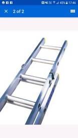 LYTE trade ladder