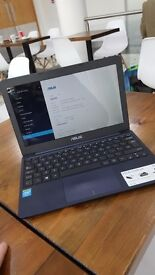 Asus ebook 500 x205ta