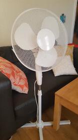 Sell Fan