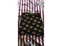 Batman skirt size medium