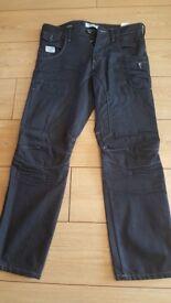 Jack Jones Mens Jeans