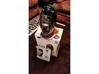 DeLonghi Nescafe Dolce Gusto Jovia Coffee Machine