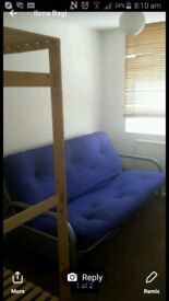 Let in Chiswick- Single room