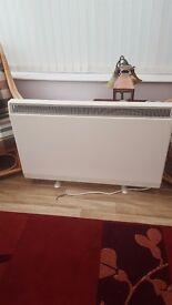 Dimplex XLS24N storage heater