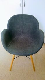 Must go! Bargain £25 Comfy Chair
