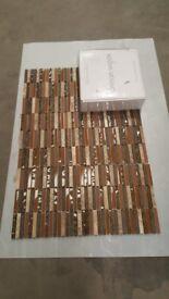 Porcelanosa Grupo Mosaic Tiles