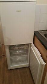 spare abd repair fridge freezer