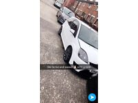 Ford feista st not civic, type r, lexous, alteza, jeep