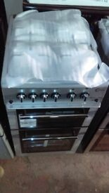 FLAVEL 60cm Gas Cooker ex display