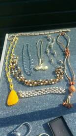 jewellrey set