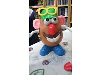 Mr. Potato Head (Playskool)