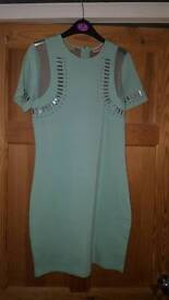 Dress size large (10/12)bnwt