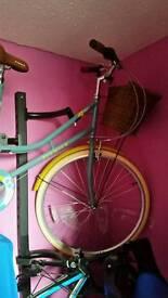 Ladies Elswick Liberty Bike