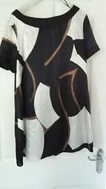Next Dress 14