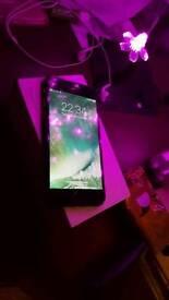 Iphone 6 64gb Ee network